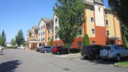 Hotel EXTENDED STAY AMERICA KENT - Kent (Washington)