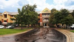 Hotel EXTENDED STAY AMERICA S LAKEWO - Lakewood (Colorado)