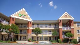 Hotel EXTENDED STAY AMERICA RANCHO C