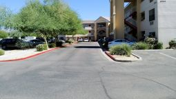 Hotel EXTENDED STAY AMERICA N SCOTTS - Scottsdale (Arizona)