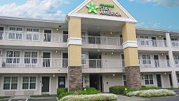 Hotel EXTENDED STAY AMERICA S SANTA