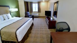 Kamers EXTENDED STAY AMERICA S BRENTW