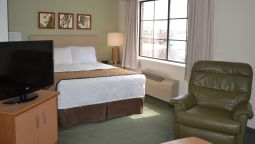 Kamers EXTENDED STAY AMERICA S TECH C