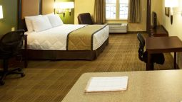 Room EXTENDED STAY AMERICA GARDENA