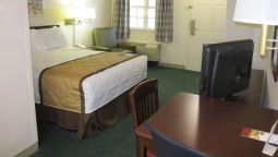 Room EXTENDED STAY AMERICA DUTCHMAN