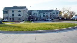 Exterior view EXTENDED STAY AMERICA WEST VLL