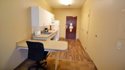 Room EXTENDED STAY AMERICA ALBANY S