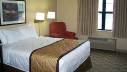 Room EXTENDED STAY AMERICA MAPLE GR