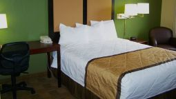 Kamers EXTENDED STAY AMERICA EAGAN S
