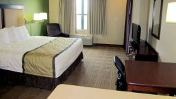 Kamers EXTENDED STAY AMERICA KENT