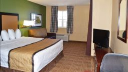 Room EXTENDED STAY AMERICA S LAKEWO