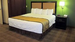 Kamers EXTENDED STAY AMERICA LIVERMOR