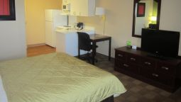Kamers EXTENDED STAY AMERICA ARDEN WA