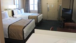 Room EXTENDED STAY AMERICA TUCSON G