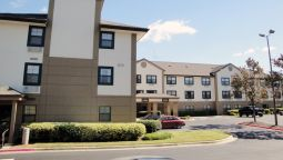 Hotel EXTENDED STAY AMERICA KENNESAW