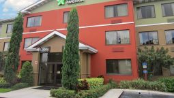 Hotel EXTENDED STAY AMERICA CYP CR