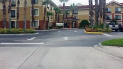 Hotel EXTENDED STAY AMERICA THEME PK - Orlando (Florida)