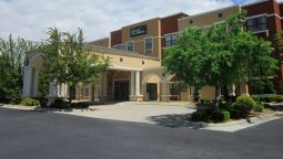 Hotel EXTENDED STAY AMERICA CROSS CR - Fayetteville (North Carolina)
