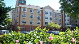 Hotel EXTENDED STAY AMERICA DORAL 87 - Miami (Florida)