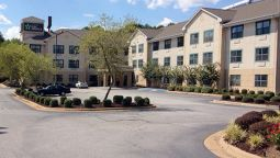 Hotel EXTENDED STAY AMERICA BRADLEY - Columbus (Georgia)
