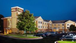 Hotel EXTENDED STAY AMERICA TIMONIUM