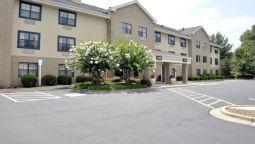 Hotel EXTENDED STAY AMERICA GAITHERS - Gaithersburg (Maryland)
