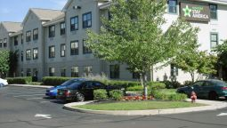 Hotel EXTENDED STAY AMERICA WELSH RD - Horsham (Pennsylvania)