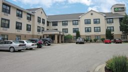 Hotel EXTENDED STAY AMERICA S ROCHES - Rochester (Minnesota)
