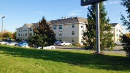 Hotel EXTENDED STAY AMERICA KENTWOOD - Kentwood (Michigan)