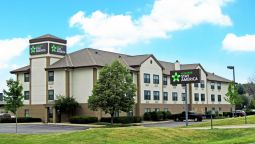 Hotel EXTENDED STAY AMERICA EASTON - Columbus (Ohio)
