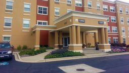 Hotel EXTENDED STAY AMERICA OHARE - Des Plaines (Illinois)