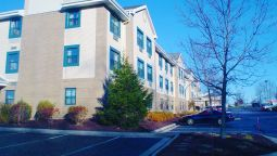 Hotel EXTENDED STAY AMERICA ORANGE - Beachwood (Ohio)