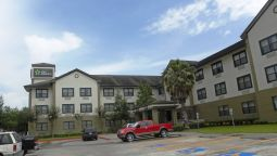 Hotel EXTENDED STAY AMERICA HWY 249 - Houston (Texas)