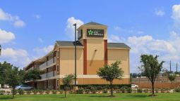Hotel EXTENDED STAY AMERICA THE WOOD - Spring (Texas)