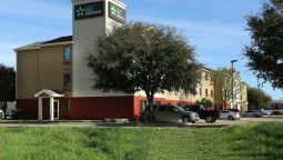 Hotel EXTENDED STAY AMERICA N ROUND - Round Rock (Texas)