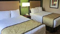 Kamers EXTENDED STAY AMERICA CRUISEPO