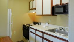 Room EXTENDED STAY AMERICA RTP 4610