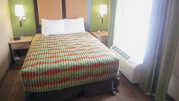 Room EXTENDED STAY AMERICA THEME PK