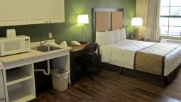 Room EXTENDED STAY AMERICA CROSS CR