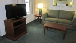 Room EXTENDED STAY AMERICA MAITLAND