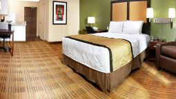 Kamers EXTENDED STAY AMERICA PITTSBUR
