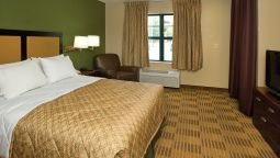 Kamers EXTENDED STAY AMERICA WELSH RD