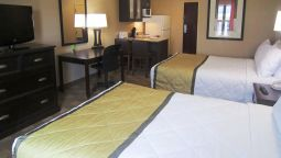 Room EXTENDED STAY AMERICA METAIRIE