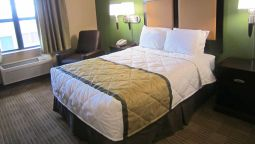 Kamers EXTENDED STAY AMERICA METAIRIE