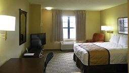 Room EXTENDED STAY AMERICA HWY 249