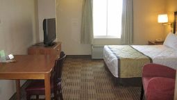 Kamers EXTENDED STAY AMERICA N ROUND