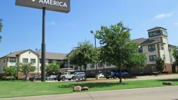 Hotel EXTENDED STAY AMERICA LEWISVIL - Lewisville (Texas)