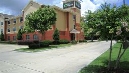 Hotel EXTENDED STAY AMERICA AIRPORT - Kenner (Louisiana)