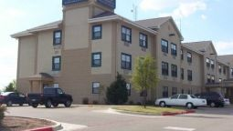 Hotel EXTENDED STAY AMERICA WACO WOO