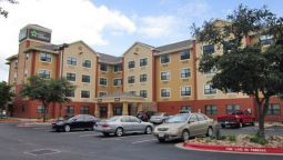 Hotel EXTENDED STAY AMERICA LAKELINE - Austin (Texas)